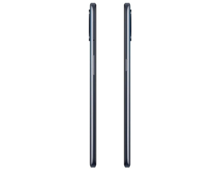 Picture of OnePlus Nord 10 128 GB 5G