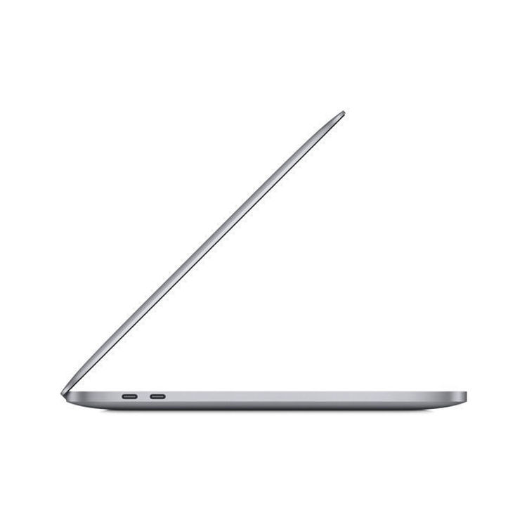 صورة Macbook Pro 13 inch customized build with 16GB memory 256 GB Space Grey