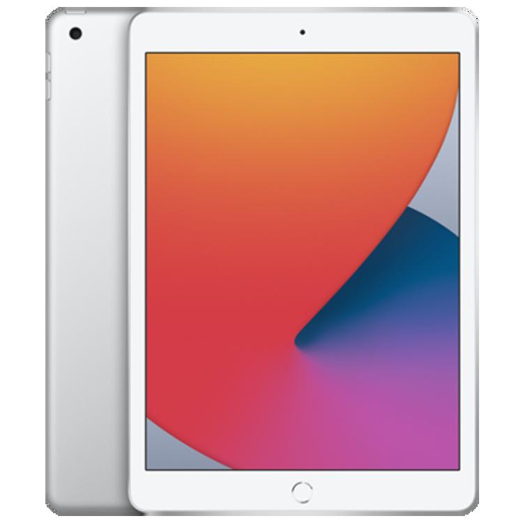 Picture of iPad 10.2  WiFi 32GB Silver