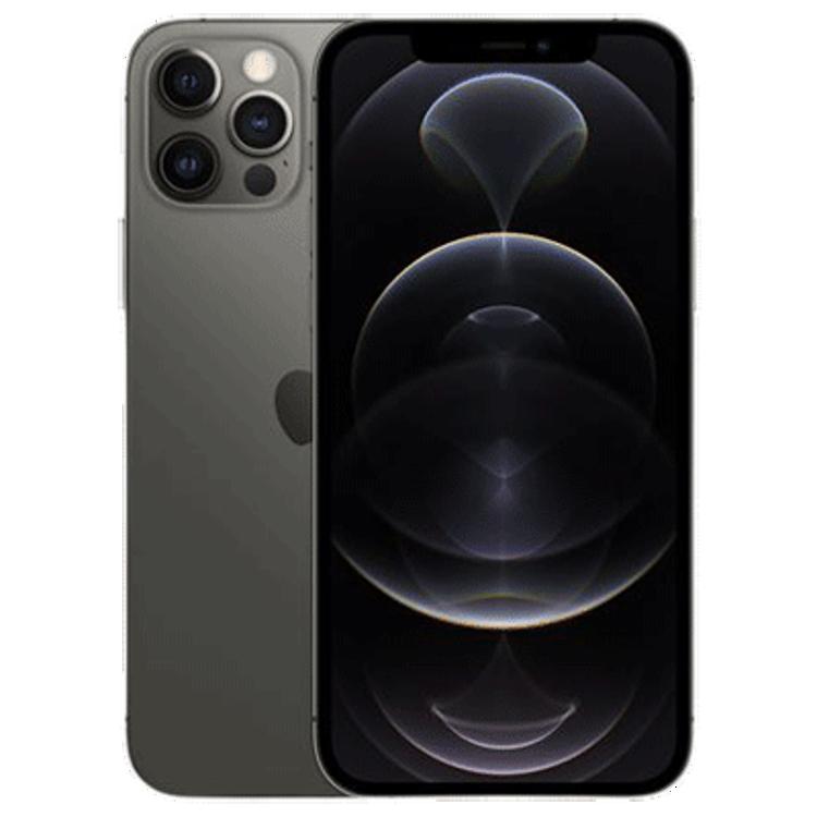 صورة Apple iPhone 12 Pro 128 GB Pacific Blue