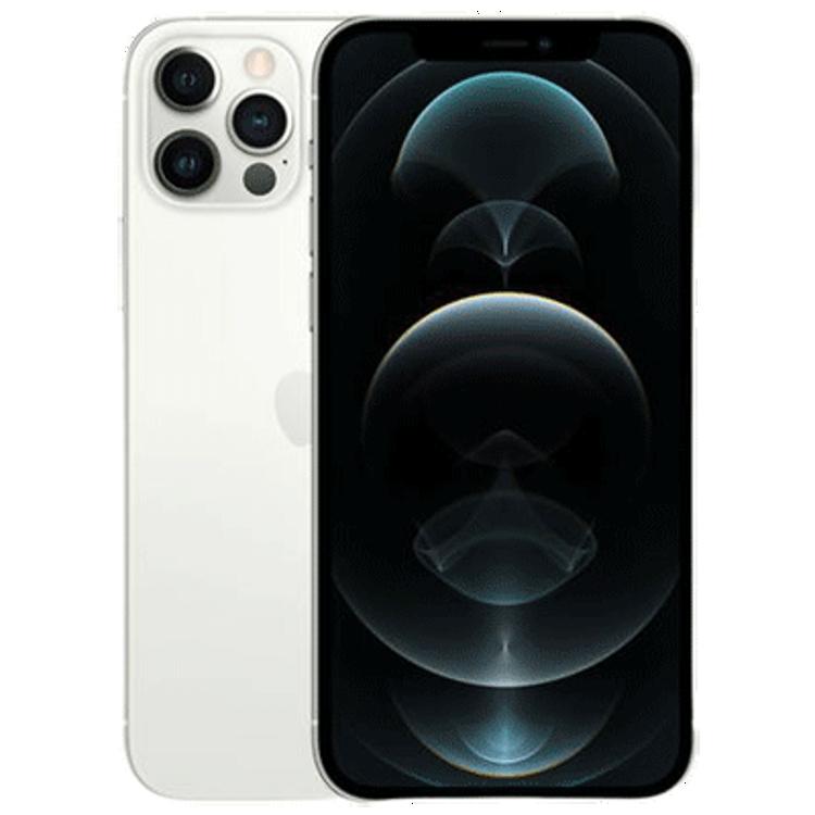 صورة Apple iPhone 12 Pro Max 256 GB Graphite